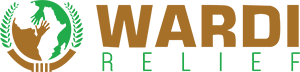 wardi-relief-logo